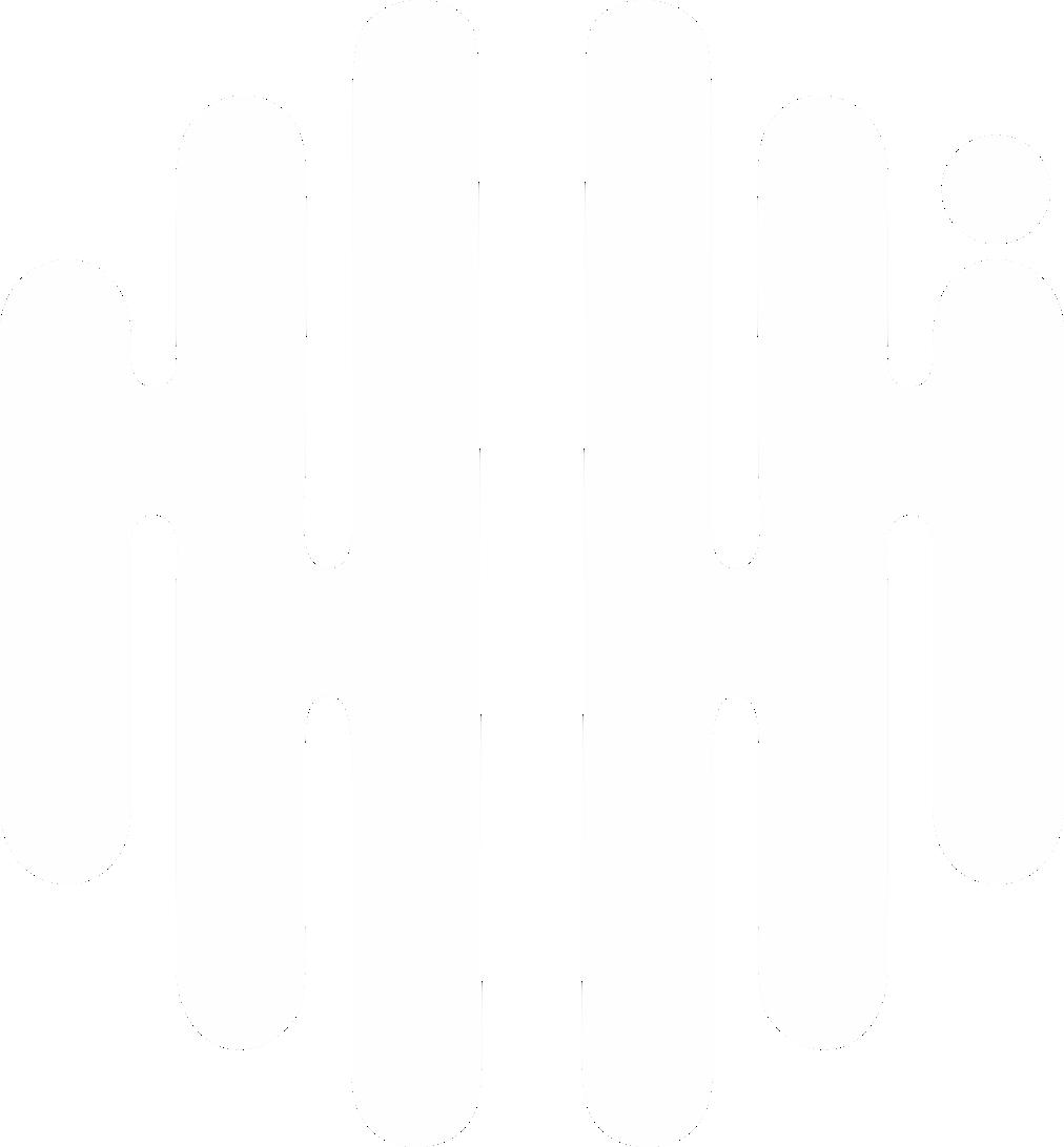 LOGO HI (÷CONE BRANCO)