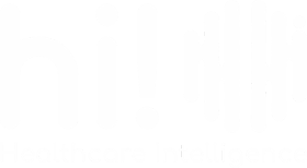 saude-hi-logotipo